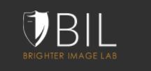Brighter Image Lab