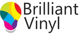 BrilliantVinyl