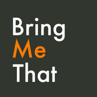 BringMeThat promo codes