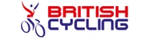 British Cycling discount
