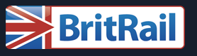 BritRail coupon codes