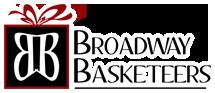 Broadway Basketeers