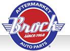 Brock Supply coupon code