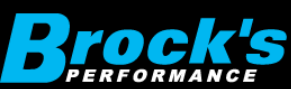 Brocks Performance coupon code