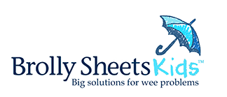 Brolly Sheets Promo Codes & Deals