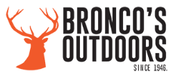 Broncos Outdoors