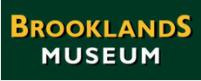 Brooklands Museums
