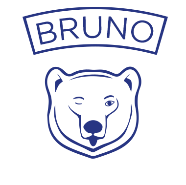 Bruno Mattress discount code