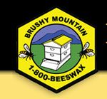 Brushy Mountain Bee Farm