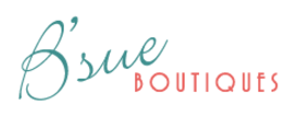 Bsueboutiques coupon codes