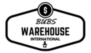 Bubs Warehouse Discount Codes