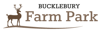 Bucklebury Farm Park vouchers