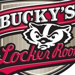 Bucky'S Locker Room promo code