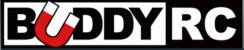 Buddy RC Coupon Code