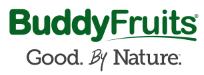 BuddyFriuts