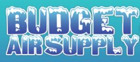 Budget Air Supply coupon codes
