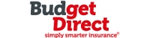 Budget Direct Promo Codes & Deals