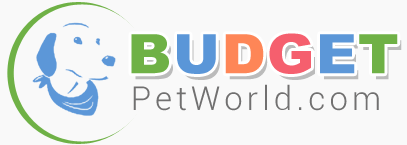 BudgetPetWorld coupons