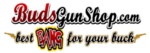 Buds Gun Shop Coupon & Coupon Code