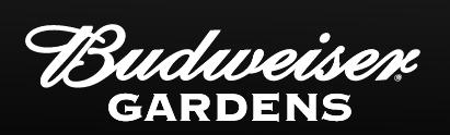 Budweiser Gardens Promo Codes