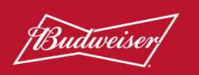 Budweiser coupons