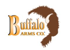 Buffalo Arms