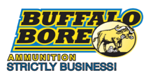 Buffalo Bore coupon code