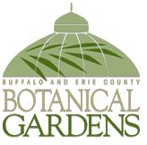 Buffalo Botanical Gardens Coupons