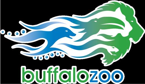 Buffalo Zoo Coupons