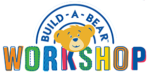 Build-A-Bear Australia coupons