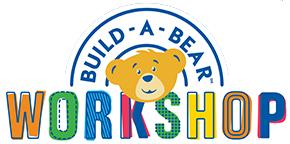 Build-A-Bear Australia