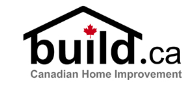 Build.ca coupons