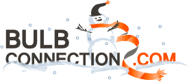 Bulb Connection