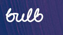 Bulb discount codes