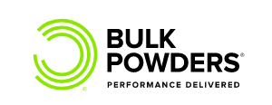 Bulk Powders IE discount code