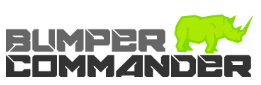Bumper Commander coupon codes