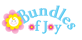 Bundles of Joy discount codes