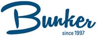 Bunker Online Promo Codes & Deals