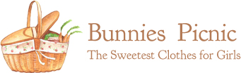 Bunnies Picnic coupon code