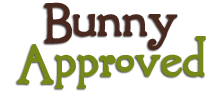 Bunny Approved Coupons