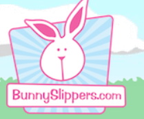 Bunny Slippers coupons