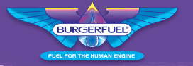 BurgerFuel Coupons