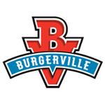 Burgerville Promo Codes & Deals