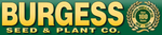 Burgess Seed & Plant Co