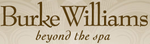 Burke Williams Promo Codes & Deals