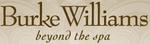 Burke Williams Promo Codes & Deals