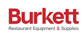 Burkett