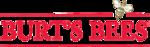 Burt's Bees Promo Codes & Deals