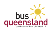 Bus Queensland All Coupons