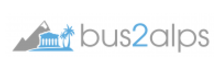 Bus2alps discount code